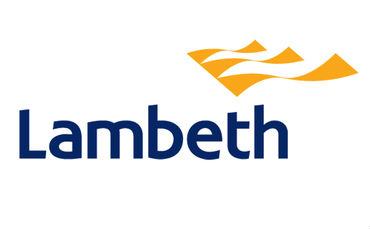 Lambeth-council
