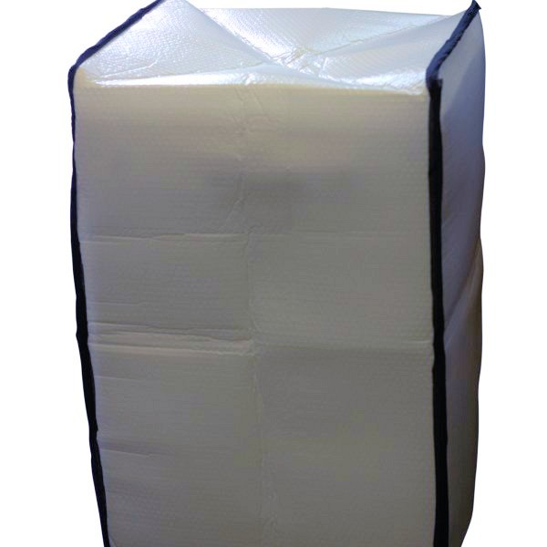 Washing Machine Bag 1