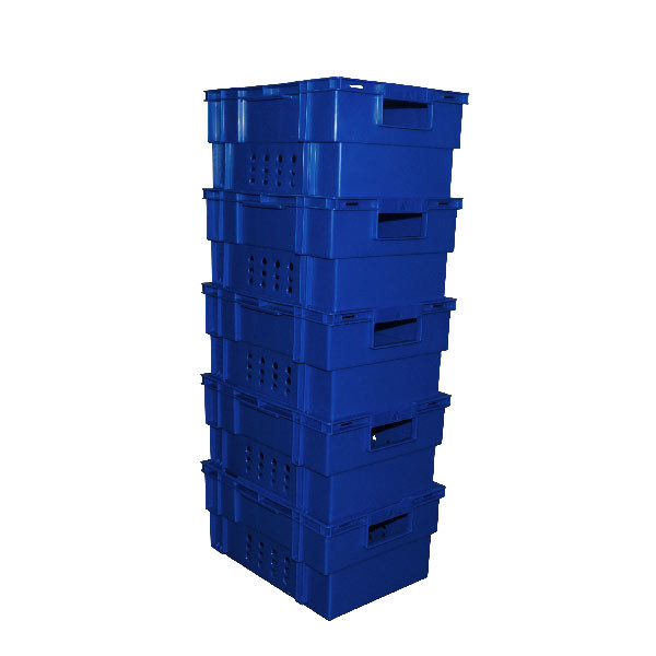 Blue Container2