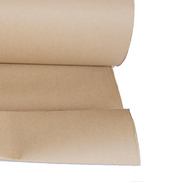 Brown Paper 2