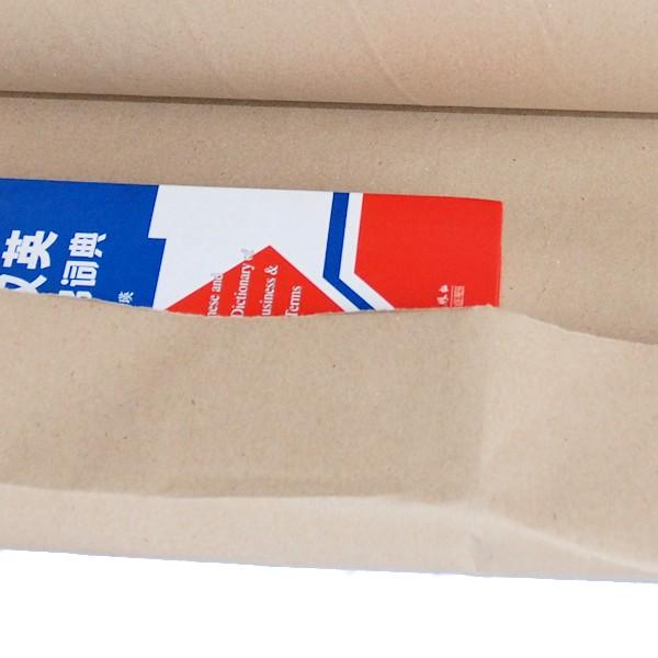 Brown Paper 3