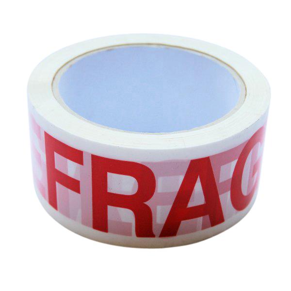 Fragile Tape 1