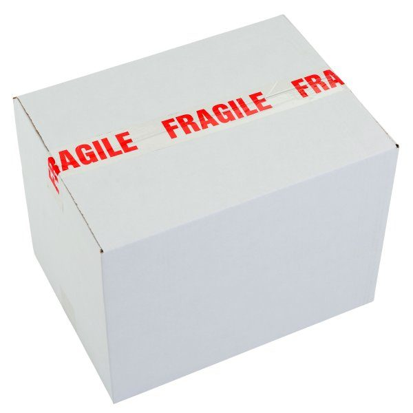Fragile Tape2