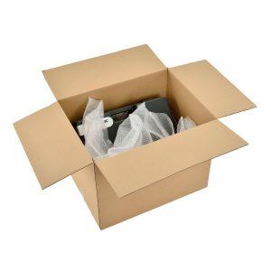 Heavy Duty Medium Box