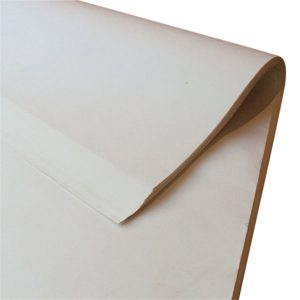 Heavy Duty Packing Paper