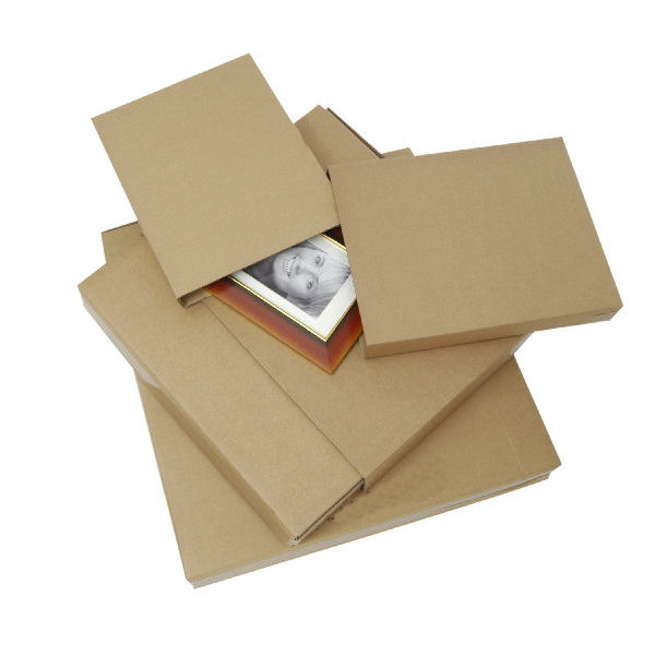 Picture Frame Boxes – Ready Steady Move