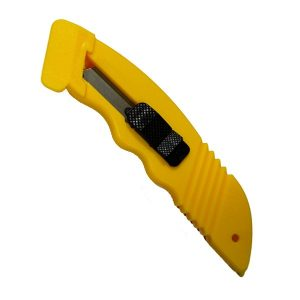 Safety Box Cutter