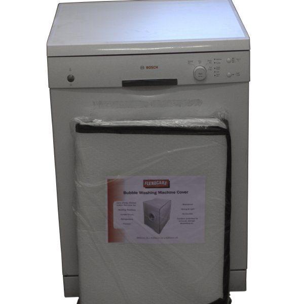 Washing Machine Bag 3