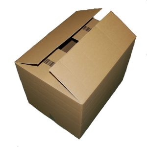 Heavy Duty Large Box
