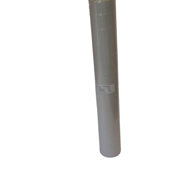 Polythene Rolls 4l