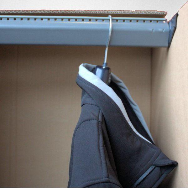 Wardrobe Box1